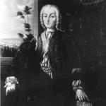 Бартоломео Кристофори