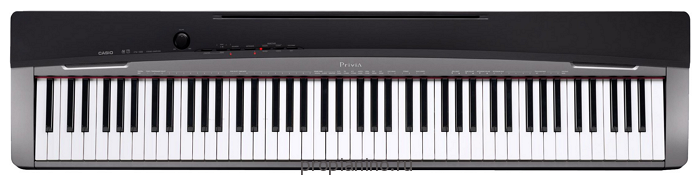 Цифровое пианино для начинающих