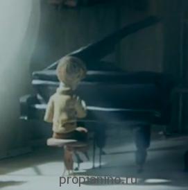 mne-kupili-pianino1