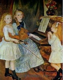 "Стихотворение ""Спор про пианино"""