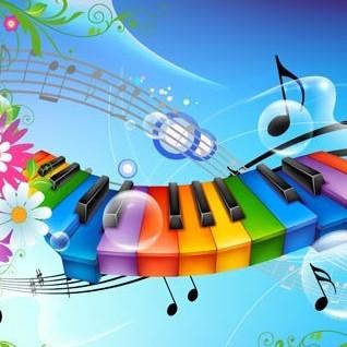 Музыкальное настроение