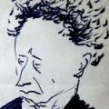 arthur-rubinstein-istoriya