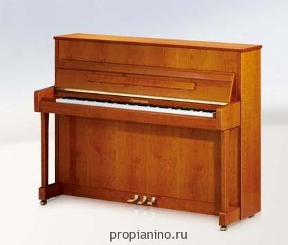 """Марка пианино """"Zimmermann"""""""