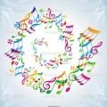 poem-musica