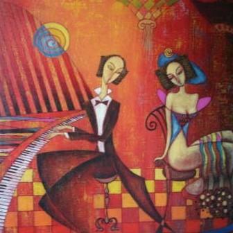 Grant_Sukiasyan_Pianist