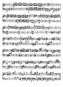 Sonata №2-2