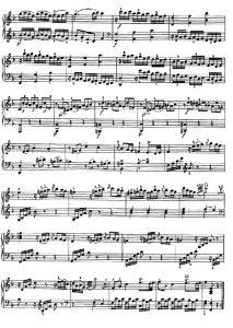 Sonata №2-5