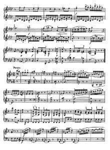 Sonata-2-8
