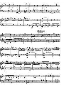 Sonata-2-9