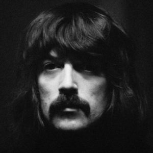 Deep Purple John Lord