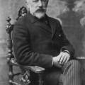 kompozitor-tchaikovsky