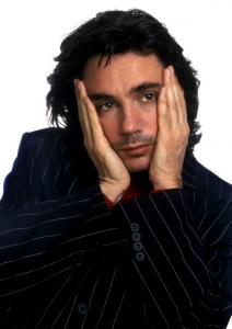 Michel Jarre