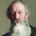 portret-stasova