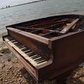 Штормовой рояль