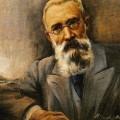 nikolay-rimsky-korsakov-portret
