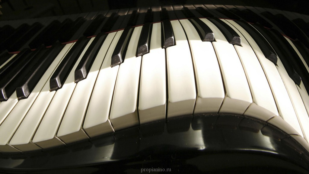 "Стихотворение ""Клавиатура"""