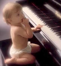"Стихотворение ""Привезли нам пианино"""