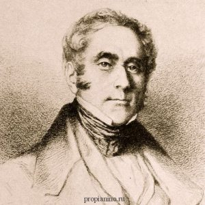 Даниэль-Франсуа́-Эспри Обе́р