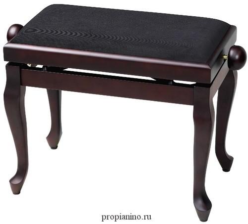 Банкетка для пианино
