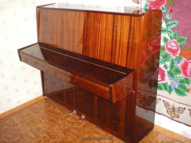 pianino-tokkata