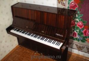 pianino_tokkata_foto_large
