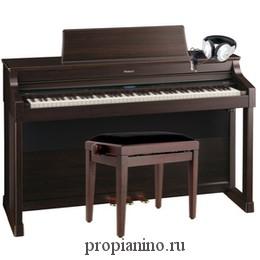 Roland HP-307
