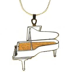 Размеры и вес пианино