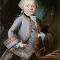 young-genius-mozart