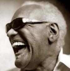 Ray-Charles-Robinson4