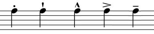 Notation_accents1