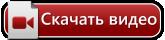 icon_video_00000