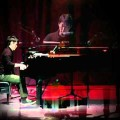 Ноты песни «Kiss the rain» (Yiruma)