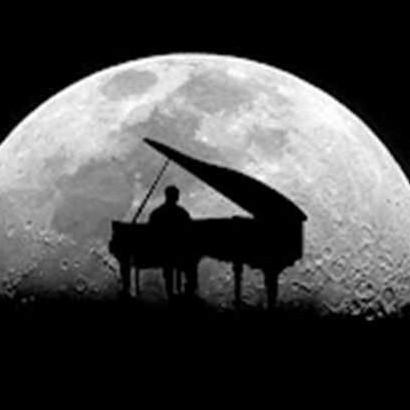 Мир в звуках музыки