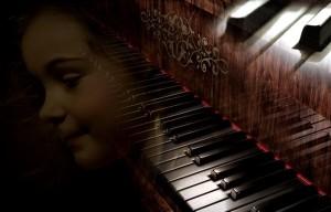 Музыка и душа