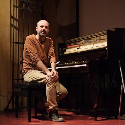 Fabrizio-Paterlini
