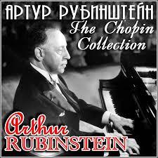 Артур Рубинштейн за роялем играет многочасовой концерт