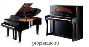 otlichie-pianino-ot-royalya