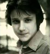Алексей Султанов проявил интерес к музыке в два года