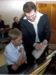 На Богданова ориентируются многие начинающие пианисты