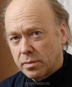 Валерий Афанасьев - человек с острым умом