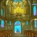 Сказки старого пианино: Моцарт