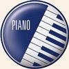 Марки пианино