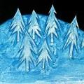 Ноты песни «Песенка деда мороза»