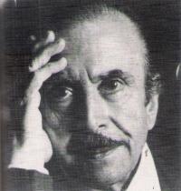 Клаудио Аррау был признан национальным достоянием Чили
