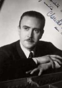 Пианист из Чили прославивший свою страну