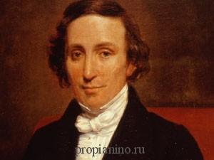 Шопен написал множество прекрасных Мазурок, Полонезов, Вальсов  и музыкальных баллад