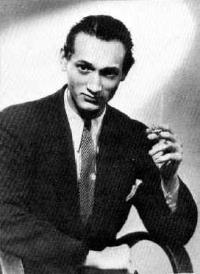 Виртуозный пианист из семьи венгерских цыган
