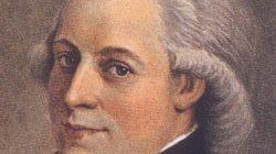Моцарт – самый эффектный из детских композиторов