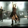 Bleed (Evanescence)