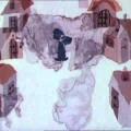 Ноты песни «Песня голубого щенка»